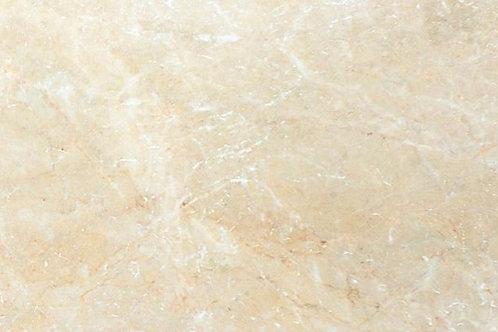 Dorchester Beige Tumbled Marble