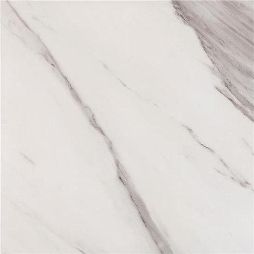 Bianco Carrara Matt