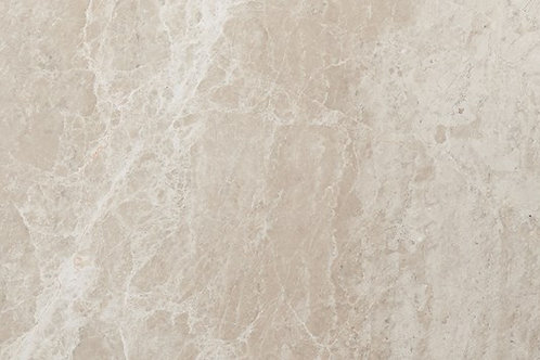 Livorno Polished Marble