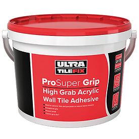 ProSuper_Grip.jpg