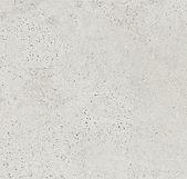 Nustone 2.0 White.jpg