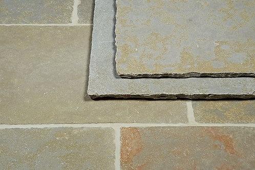 Hampton Olive Limestone