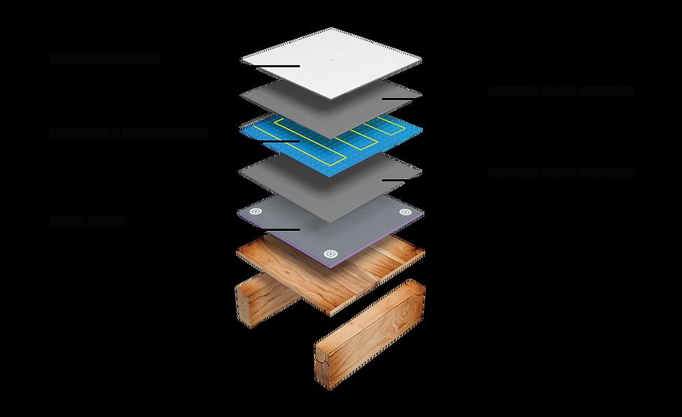 membranebuild.png