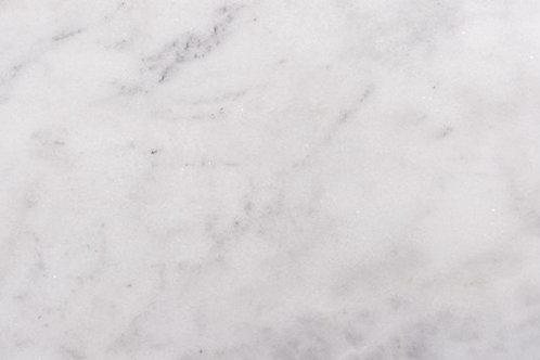 Nova Carrara Polished Marble
