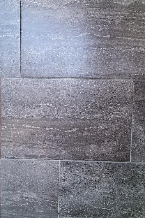 Merlin Mica-Stone