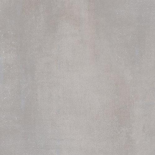 Mono Light Grey