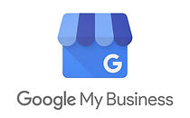 Google my buisness painter and decorator redhill
