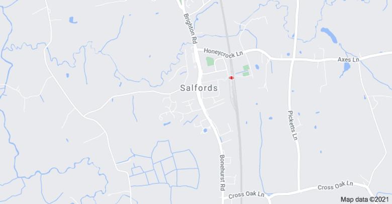 salfords.png
