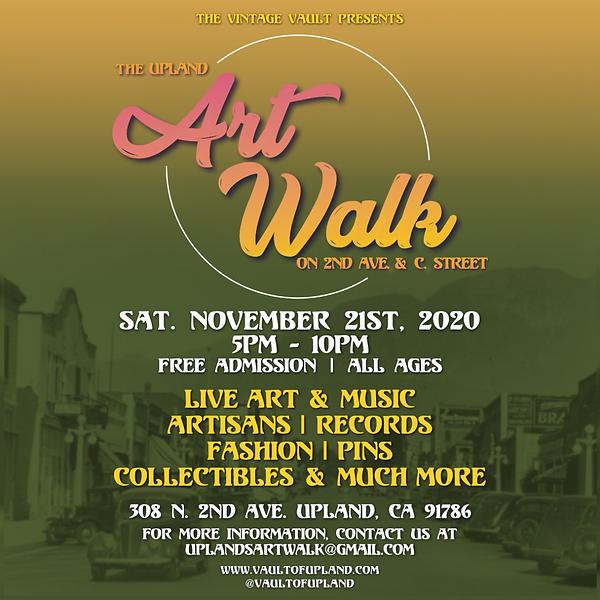 November Art Walk.png