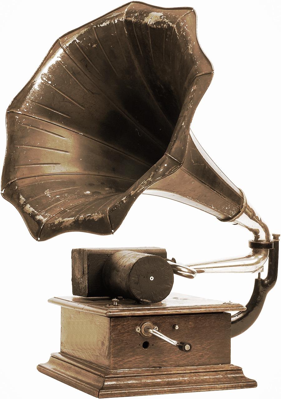 Gramophone 2015-5-4-11:42:5