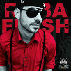 ARA - Roba Fresh EP