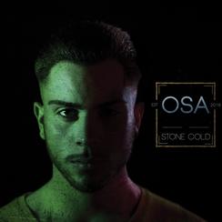 $tone Gold - OSA