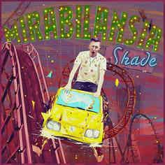 Shade - Mirabilansia
