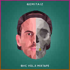 Gemitaiz - QVC5