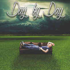 Skyxo - Day By Day