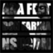 Cover Singolo | ARA - Ogni Respiro