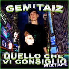 Gemitaiz - QVC1