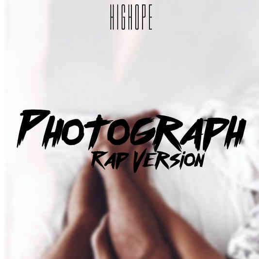 Highope - Photograph