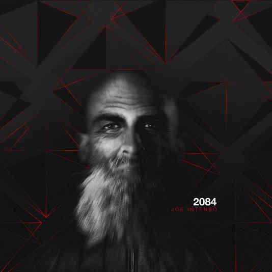 Joe Intenso - 2084