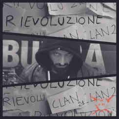 Clan 21 - Rievoluzione
