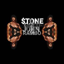 $tone Gold - John Rambo