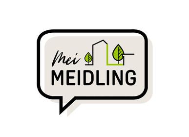 MM Logo_weißer Umraum.jpeg