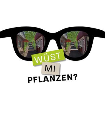wüst_mi_pflanzen.png