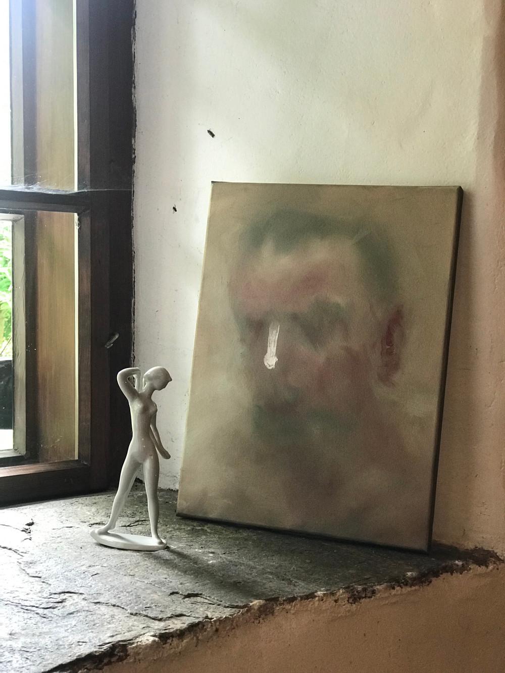 Wolfgang Grinschgl