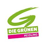 Gruene_Meidling_Logo.png