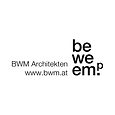 Logo_BWM_Architekten_mit_url_1000mm.png