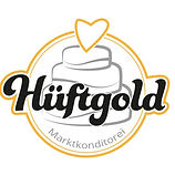 Hüftgold Logo.jpg