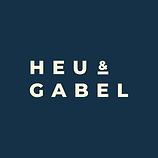 Heu&Gabel_FB_img.png
