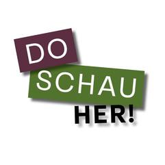 Mei Meidling_Spruch_DO SCHAU HER.jpg