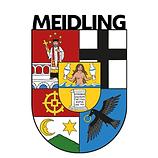 Meidling Wappen_schrift.png