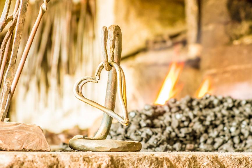 Heart & Fire.jpg