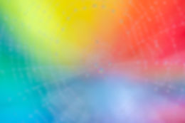 Rainbow Drops.jpg