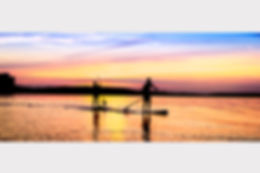 Sunset Lovers.jpg