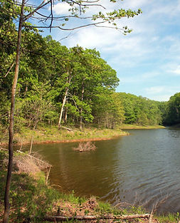 lake state park.jpg