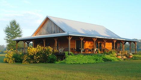 log home for sale.jpg