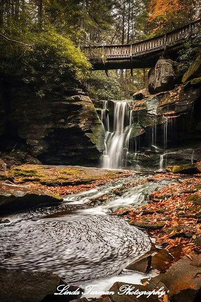 Waterfall Linda.jpg