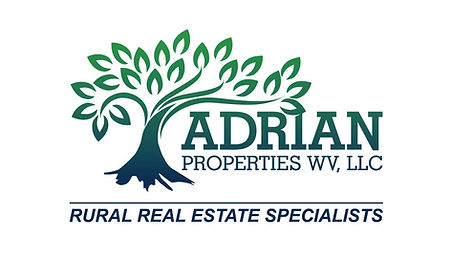 Adrian-Properties-Logo-PMS_edited.jpg