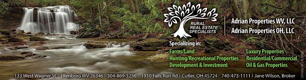 Adrian Properties Waterfall Banner.jpg