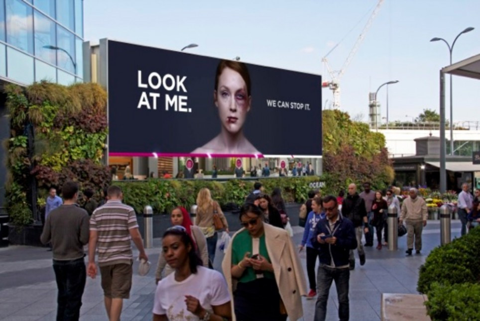 Womens-aid-billboard.jpg