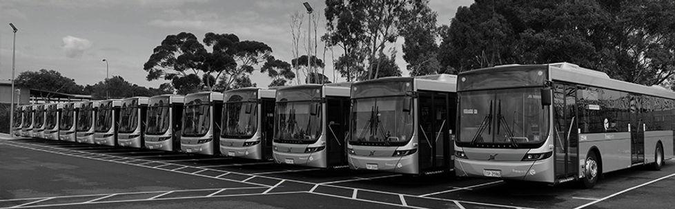 Public%20Transport_edited.jpg