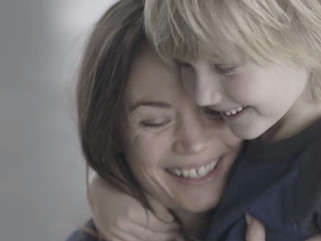 2015 Mother's Day ads from around the world