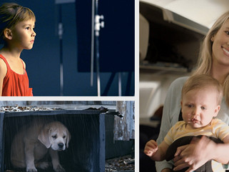 Top Super Bowl 2015 ads: As Voted By Viewers