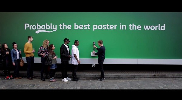 Carlsberg_self-service_beer_tap_billboard.jpg