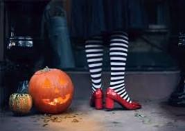 How brands are capturing eyeballs at Halloween