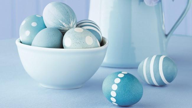 Easter-2015-pic.jpg