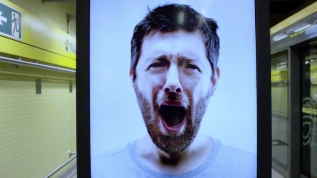 Yawning_Cafe_Pele.jpg